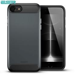 Carcasa ESR Rambler iPhone 8 / 7, Black