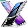 Carcasa ESR Essential Guard Samsung Galaxy S10, Clear