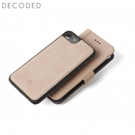 decoded iphone 8 case