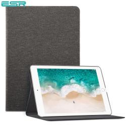 Carcasa ESR Simplicity Holder iPad Pro 10.5 inch 2017, Twilight