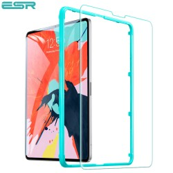 ESR iPad Pro 12.9 2018 Tempered Glass Screen Protector