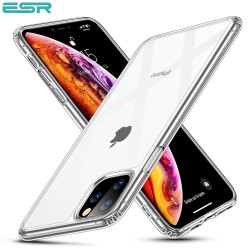 Carcasa ESR Mimic iPhone 11 Pro, Clear