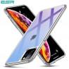 ESR Mimic case for iPhone 11 Pro Max, Blue Purple