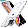 Husa slim ESR Essential Zero iPhone 11 Pro Max, Clear