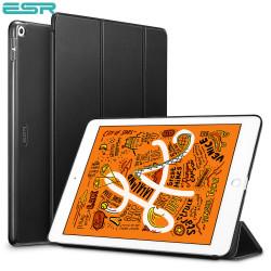 Carcasa ESR Yippee Color iPad mini 5 2019, Black
