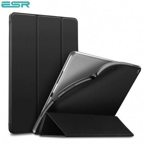Carcasa ESR Rebound iPad Air 3 10.5 inchi 2019, Black