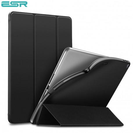 Carcasa ESR Rebound iPad mini 5 2019, Black