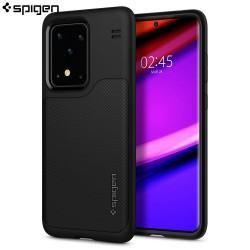 Spigen Samsung Galaxy S20 Ultra Case Hybrid NX, Black