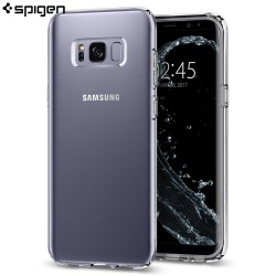 Galaxy S8 Case Liquid Crystal