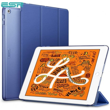 ESR Yippee Color for iPad mini 5 2019, Navy Blue