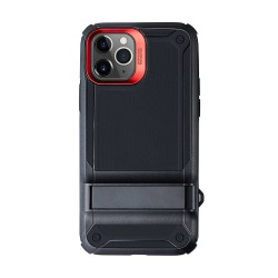 Carcasa ESR Machina iPhone 12 Max/Pro, Black