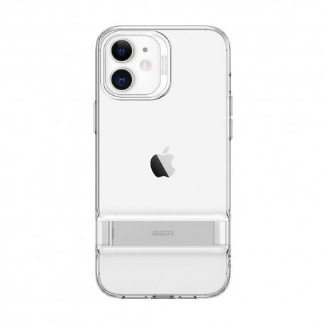 Carcasa ESR Air Shield Boost iPhone 12, Clear