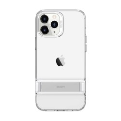 ESR Air Shield Boost - Clear case for iPhone 12 Max/Pro