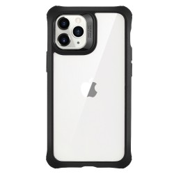 ESR Alliance - Black case for iPhone 12 Pro Max