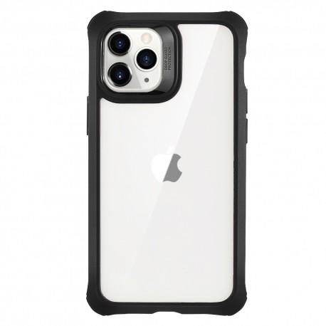 Carcasa ESR Alliance iPhone 12 Pro Max, Black