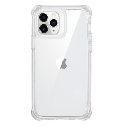 ESR Alliance - Clear case for iPhone 12 Pro Max