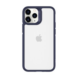 ESR Ice Shield - Blue case for iPhone 12 Max/Pro