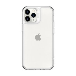 ESR Ice Shield - Clear case for iPhone 12 Max/Pro