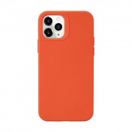 Carcasa ESR Cloud Yippee iPhone 12 Max / Pro, Orange