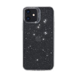 ESR Shimmer - Clear Case for iPhone 12