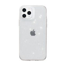 ESR Shimmer - Clear Case for iPhone 12 Max/Pro