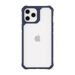 Carcasa ESR Air Armor iPhone 12 Max / Pro, Blue