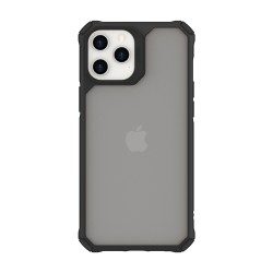 Carcasa ESR Air Armor iPhone 12 Pro Max, Black
