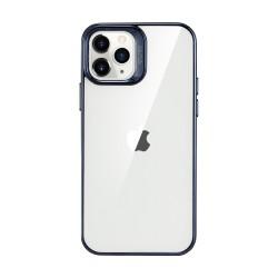 Carcasa ESR Halo iPhone 12 Pro Max, Blue