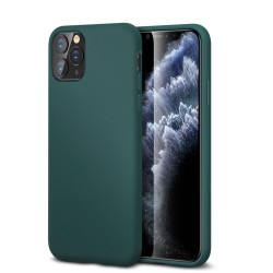 Carcasa ESR Cloud Yippee iPhone 12 Max / Pro, Mint Green