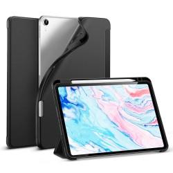 ESR iPad Air 4 10.9 inch (2020) Rebound Pencil, Black
