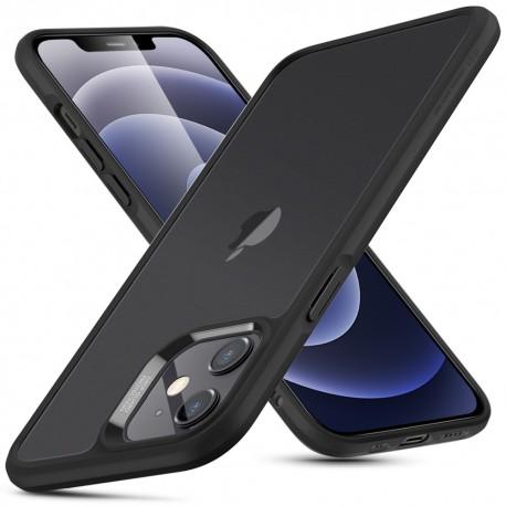 Carcasa ESR Ice Shield iPhone 12 Mini, Black