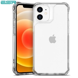 Carcasa ESR Air Armor iPhone 12 Mini, Clear