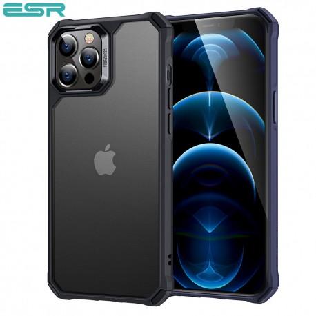 ESR Air Armor - Black case for iPhone 12 Pro Max