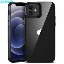 Carcasa ESR Halo iPhone 12 Mini, Black